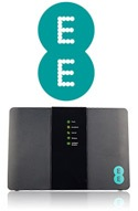 EE Unlimited Broadband