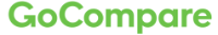 Gocompare.com logo
