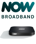 The Super Saver Broadband