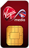 virgin simcard