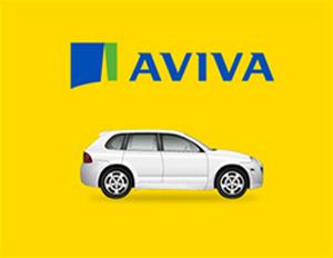 Cumpărați asigurare auto la AVIVA