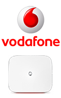 Vodafone Unlimited Broadband Superfast 1