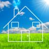 Oszczędzanie na energii w UK