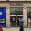 najlepsze konto bankowe w uk