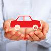 ubezpieczenie-samochodu-w-uk