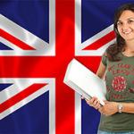 Dobre aplikacje do nauki angielskiego