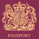 Czy warto wyrabiać brytyjski paszport?