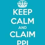 Czym jest PPI?