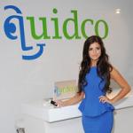 Czym jest Quidco