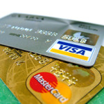 Karty kredytowe typu balance transfer