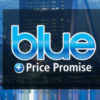 Blue Price Promise