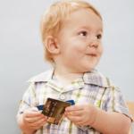 Karta debotowa dla najmłodszych