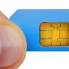 Karta SIM z internetem bez limitu