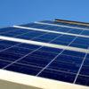 Darmowe panele słoneczne w UK