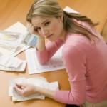 Payday loans - trzymaj się od nich z daleka