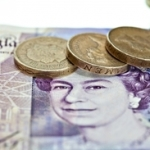 Jak przelewać pieniądze do UK