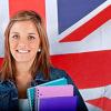 Nauka angielskiego