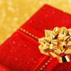 Tanie prezenty pod choinkę