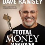 dave-ramsey-7-baby-steps