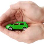 jak-zdobyc-tansze-ubezpieczenie-samochodu