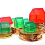 inwestycje-w-nieruchomosci-w-uk