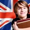 najlepsze-podcasty-do-nauki-angielskiego