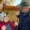 personal pensin - prywatna emerytura w UK
