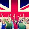 najlepsze-narzedzia-do-nauki-angielskiego
