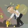 Jak zmniejszyć koszt pożyczki?