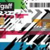giffgaff-simcard