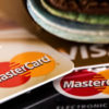 jaka-karte-kredytowa-wybrac