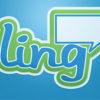 nauka-angielskiego-lingq