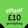 giffgaff-goodybag