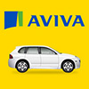 ubezpiecz-samochod-aviva