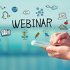 superwebinar