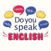 jak-nauczyc-sie-angielskiego