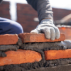 Prywatna emerytura dla samozatrudnionych w UK