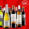 virgin-wines